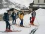 2005 Skitour Wissberg