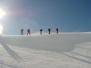 2006 Skitour Badus