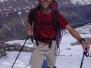 2007 Skitour Clariden