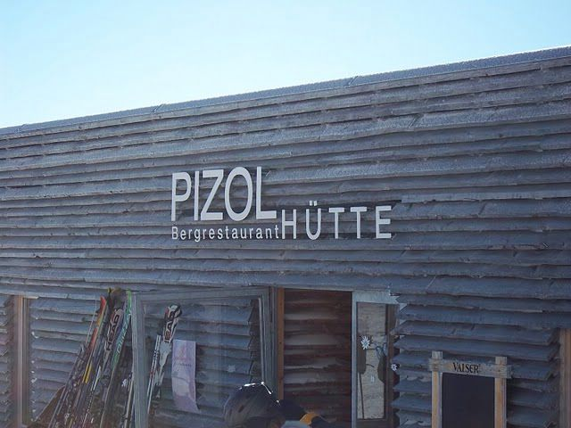 Pizol_02