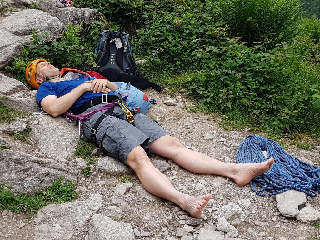 Klettersteig-010