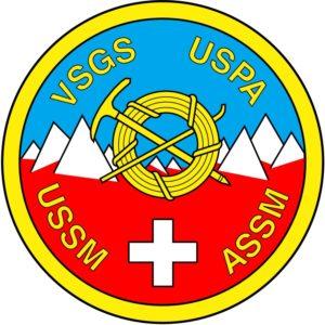 VSGS-Logo_c