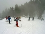 2006 Skitour Drusberg