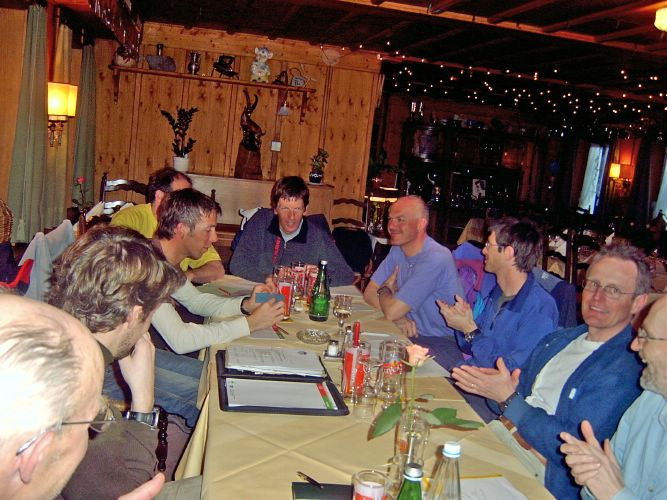 Andermatt_2006_061_bearbeitet-1