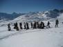 2009 Skitour Rotsandnollen