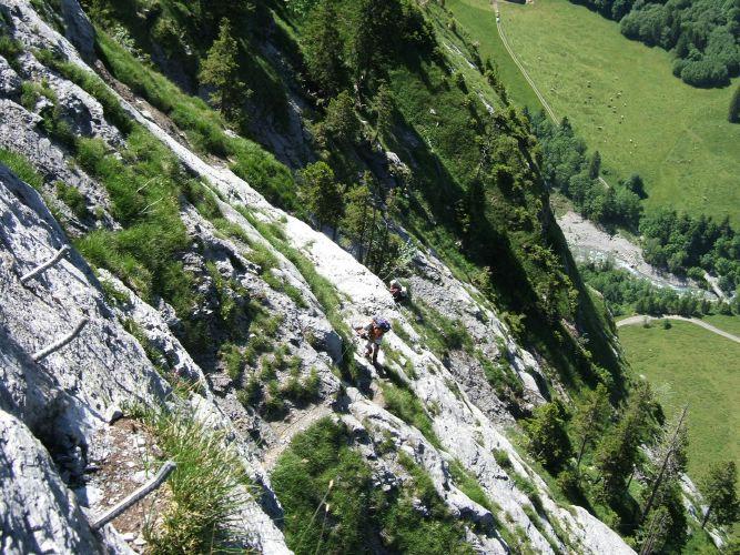 2010_0626KlettersteigVSGS0007