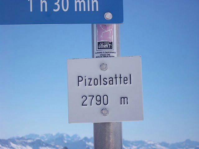 Pizol_24