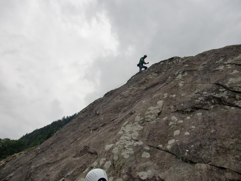 Klettersteig-001