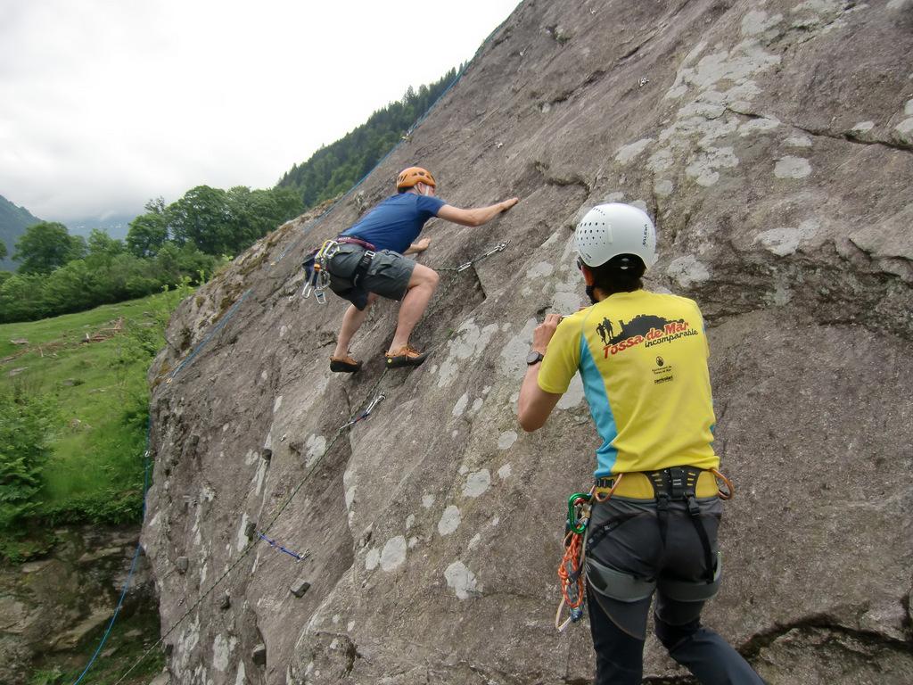 Klettersteig-002