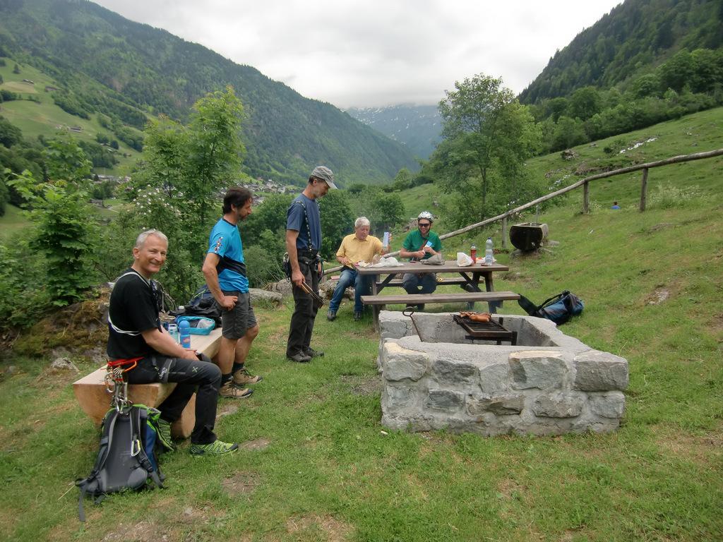 Klettersteig-005