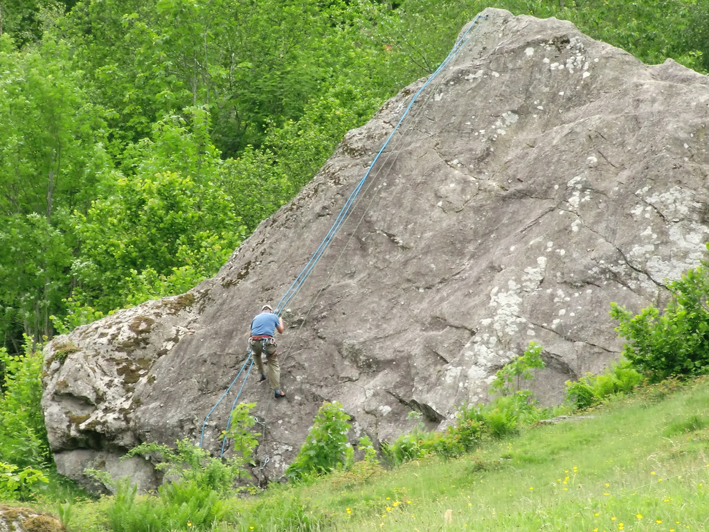 Klettersteig-007