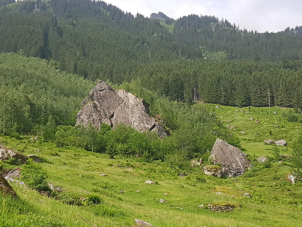 Klettersteig-009
